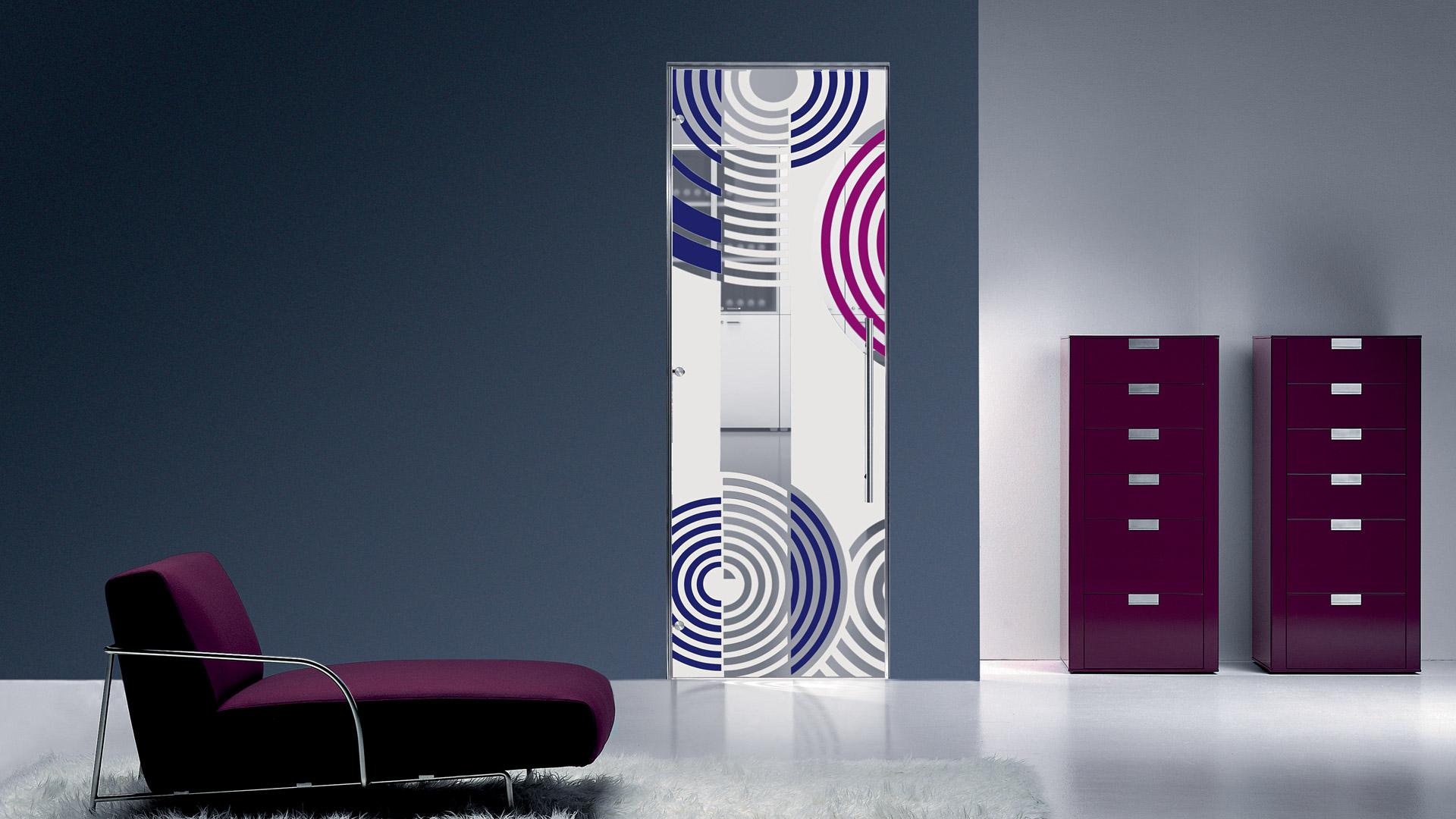 Porte casali di luca infissi roma for Rolltek prezzi