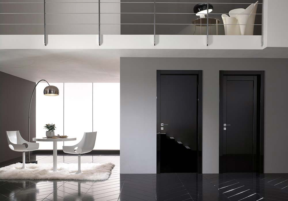 Quanto costa porte garofoli free porta interno prezzo porta scorrevole a scomparsa interno muro - Quanto costa una porta scorrevole ...